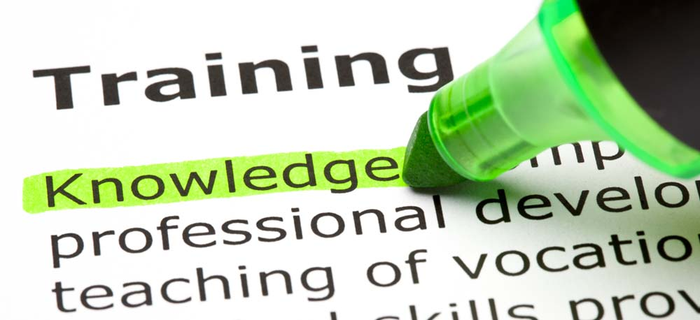 Skills Training in Mediation and Arbitration